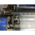 Тканевая ткань E-Fiberglass Цена