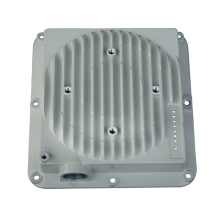 Die Casting Wireless Transmission Kit Wireless Communication Parts