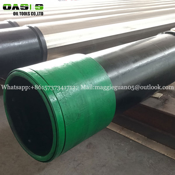 Pipe-based-well-screen-(4)
