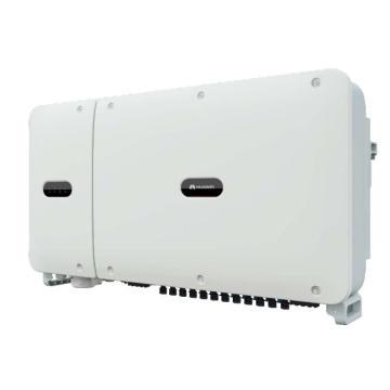new product huawei hybrid on-grid solar inverter