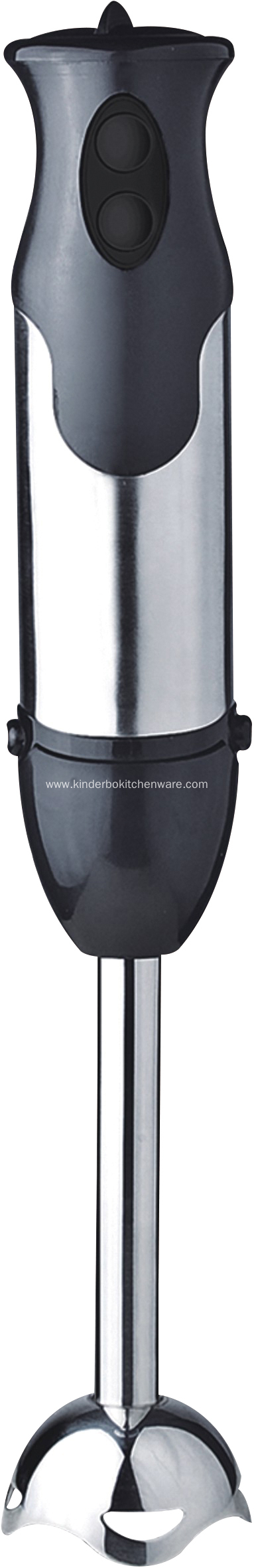 High Quality Kitchen Multifunctional Hand Blender