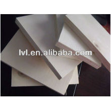 Fushi Cheap Plywood with High Quality