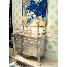 Popular Console Cabinet Hotel Furniture