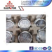 Botão para elevador COP LOP / BAS230