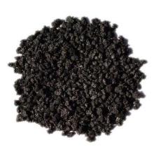 synthetic graphite for steel casting/artificial graphite granules/graphite powder
