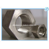 ASTM A194 8m Hex Nut