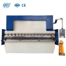 63ton 3200 hydraulic press  brake machine