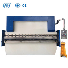 Prensa dobradeira hidráulica 63ton 3200
