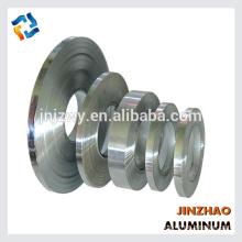 4343/3003/4343 material de soldadura doble chapa de aluminio