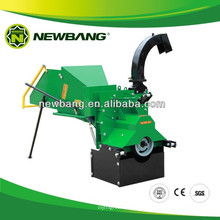Cheap Wood Chipper/3 point wood chipper for tractor for farm