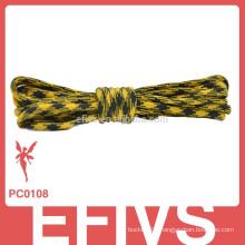 2014 10ft paracord for bracelets kit
