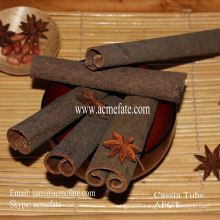 Hot sale new season cinnamomum cassia