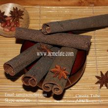 Горячая распродажа нового сезона cinnamomum cassia