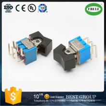Электрический перекидной переключатель с угла (FBELE)
