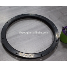 Factory price Water seal with high quality
