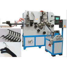 2016 Flat Hanger Hook Making Machine Gt-Hm-5fs