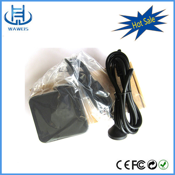 power adapter for asus laptop