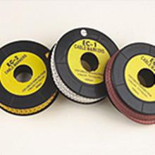 PVC-Kabelmarkierungen