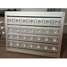 150W LED Aquarium Flood Light Waterproof