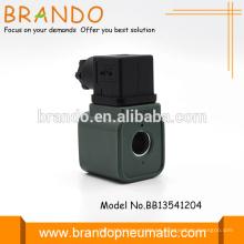 Bobina de solenoide Ac24v de alta calidad