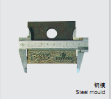 Four-Shaft Engraving Machine For Mould