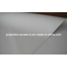 Weich-PVC-Deckenfolie