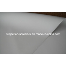 Film de plafond en PVC souple