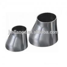 Reductores de acero inoxidable 304/316