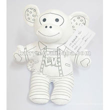 Promotional Gifts, stuffed toy