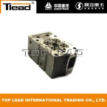 D12 Cylinder Head Howo A7 420 AZ1246040010D