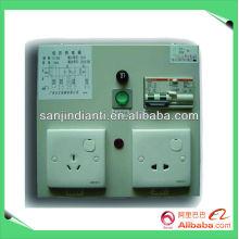 Boîtier d'alimentation basse tension élévateur Hitachi DY150A