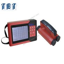 Betonbewehrungsdetektor R630A
