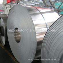 Aluminium Coil for Hot Sales PS Plate