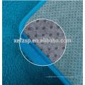 microfiber полиэфира washable большие дешевые оптовые половики зоны