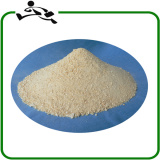 Refined, Bleached & Dewaxed Shellac Powder