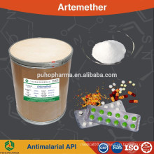 manufacture high quality Artemether powder with the best china price from pharma