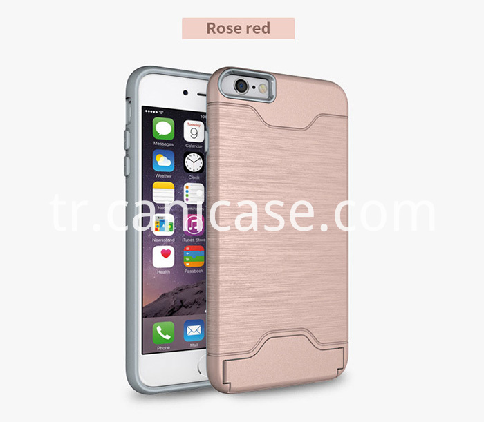 iPhone 6 phone case (13)