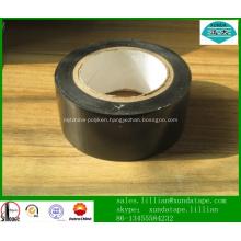 PVC anti corrosion marine tape