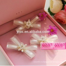 Handmade традиционные bridal уникально китайские вспомогательное оборудование волос