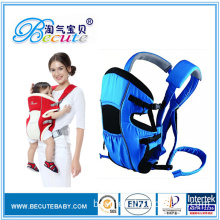 2 in 1 HOT Selling Baby Carrier new products for 2015