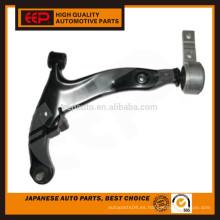 Teana J31 Motor de brazo bajo de control automático VQ35DE OEM 54501-9W200 54500-9W200