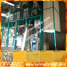 máquina do moinho de farinha de milho, máquina para moagem de milho, preço da máquina de moer