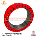 API Standard Drilling Air Tube Clutch For Rig Oil