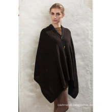 winter shawls poncho for wholesales