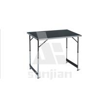 Sj2004-C 3PCS conjunto plegable tabla