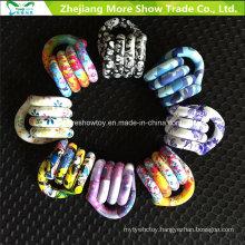 Wholesale New Fiddle Fidget Stress Adhd Autism Sen Sensory Smoking Toy