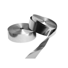 Soft Magnetic Strip Amorphous Ribbon for Transformer Core