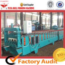 2018 Steel Deck Floor Forming Machine