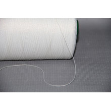 SST380T Silica Sewing Thread
