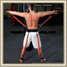 2013 Total Body Trainer, Bands Sporting Entrenador (CL-FA-TR4)